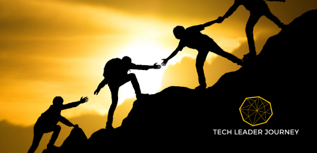 My 3 Key Functions As a Tech Leader
